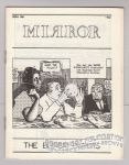 Mirror Image #15