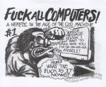Fuck All Computers!