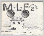 MLF Communique #2