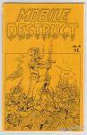 Mobile Destruct #4