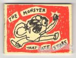 Monster That Ate Stars, The