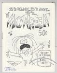 Mowreen #1