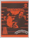 Nemesis #8