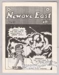 Newave East #3