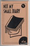 Not My Small Diary #06