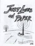 Just Lines on Paper #1