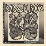 Karmic Book