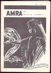 Amra Vol. 2, #07