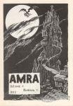 Amra Vol. 2, #11