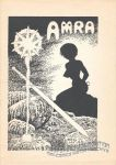 Amra Vol. 2, #37