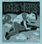 Losers Weepers #2