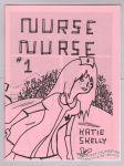 Nurse Nurse #1