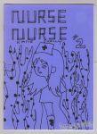 Nurse Nurse #2