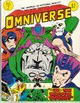 Omniverse #2
