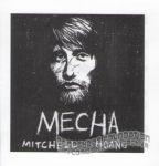 Mecha #1