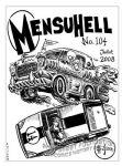 MensuHell #104