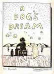 Dog's Dream, A