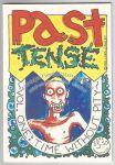 Past Tense #1
