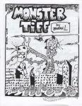 Monster Tiff