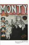 Monty Comix #2