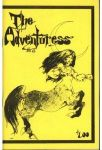 Adventuress, The #06