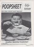 Poopsheet #16