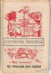 Portable Fanzine, The