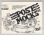 Post Mocks #1