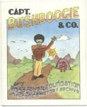 Capt. Bushboogie & Co.