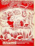 cARToon Annual '74