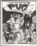 Pug #0