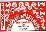 Cartoonist 1972 Annual, The