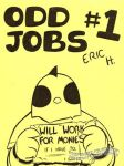 Odd Jobs #1