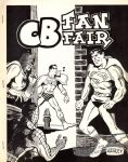 CB Fan Fair #?