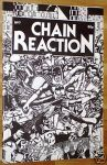 Chain Reaction #7