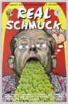 Real Schmuck #1