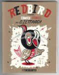 Redbird #1
