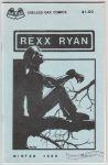 Rexx Ryan #2
