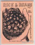 Rice & Beans #2