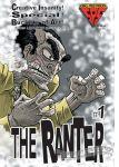 Ranter, The #1