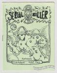 Serial Killer (Scott Krakowski)