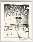 Serial Killer (Scott Stevens)