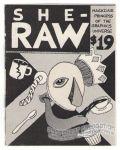She-RAW