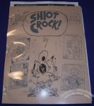 Shiot Crock 2001