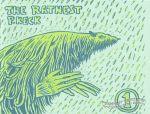 Ratnest, The #1