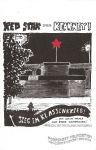 Red Star Over Kearney!