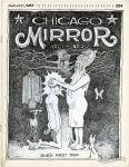 Chicago Mirror #1