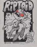 Riptoid