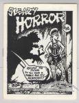 Sleazy Horror #12