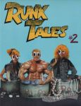 Runx Tales #2